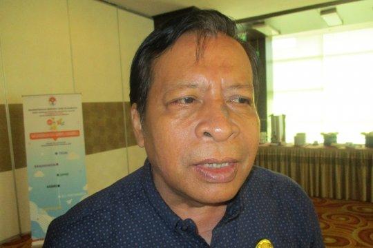 Pemkot Kediri sediakan Rp9 miliar untuk dana bergulir UMKM
