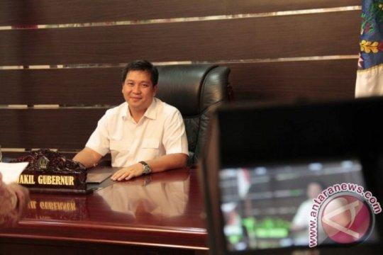 China-Hongkong-Filipina jajaki kerja sama investasi Sulut