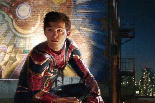 Kemarin, Galaxy Note 10 hingga Spider-Man keluar dari Marvel