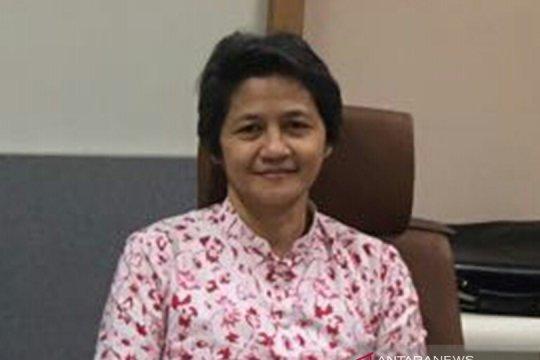 Pakar Hukum Agraria setuju pembahasan RUU Pertanahan ditunda