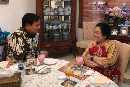 Ferry: Gerindra belum putuskan sikap untuk gabung dengan pemerintah