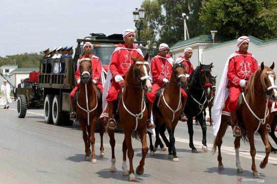 PM Tunisia akan calonkan diri ikut pemilihan presiden