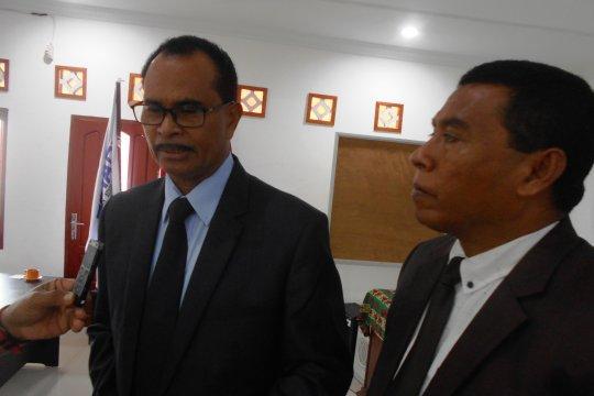 Peradi Jayapura sediakan 10 pos bantuan hukum gratis di Papua