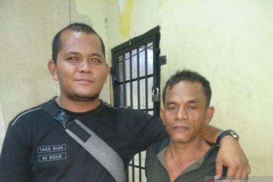 Kasus suara musik terlalu keras, polisi tangkap pelaku pembunuhan
