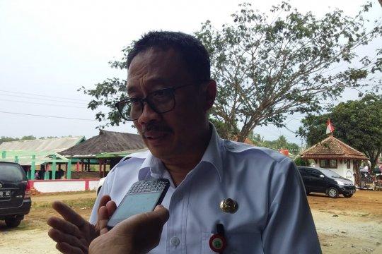 Ketersediaan hewan kurban sapi di Banten alami kekurangan