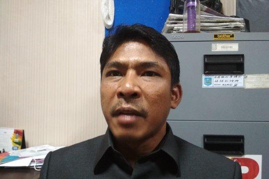 NasDem membangun koalisi bersama Golkar hadapi Pilkada Bima