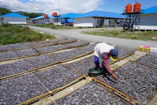DPRD suarakan pentingnya badan rehab-rekon untuk pulihkan Sulteng
