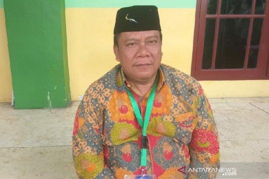 Calhaj Mandailing Natal meninggal dalam perjalanan menuju asrama haji