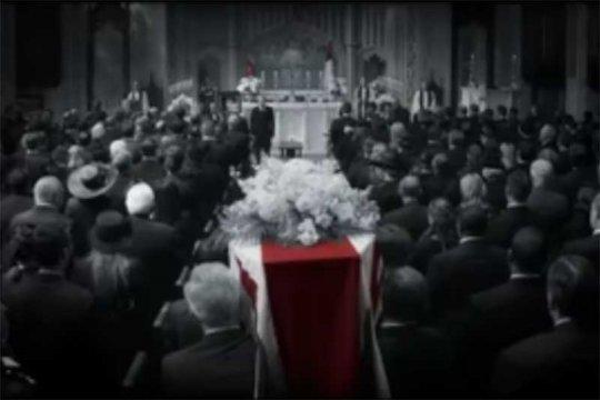 """Pemakaman Tony Stark, adegan termahal """"Avengers: Endgame"""""""