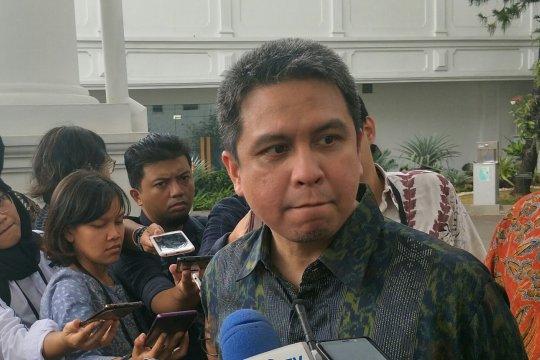 Usai bertemu Jokowi, Grab janji dukung pariwisata Indonesia