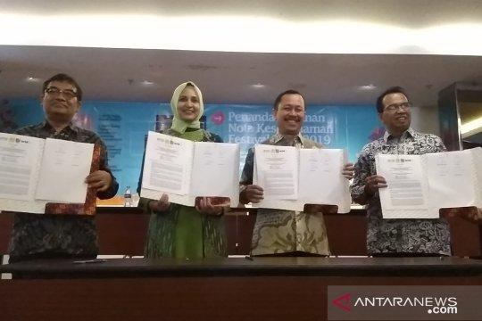 Indonesia kembali selenggarakan Festival HAM tahun 2019