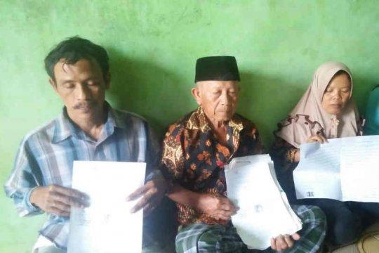 TKW asal Cirebon 31 tahun hilang kontak di Arab Saudi
