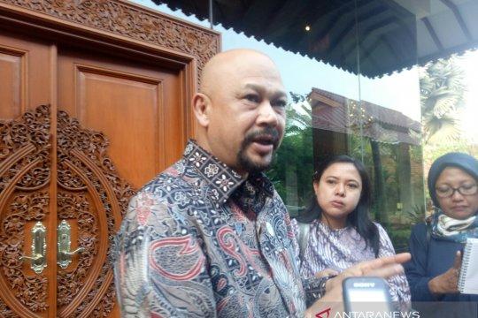 BPPT: SDM unggul bawa Indonesia keluar dari middle income trap
