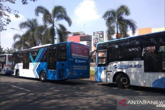 Bappeda catat serapan subsisdi di APBD Jakarta Rp1,25 triliun