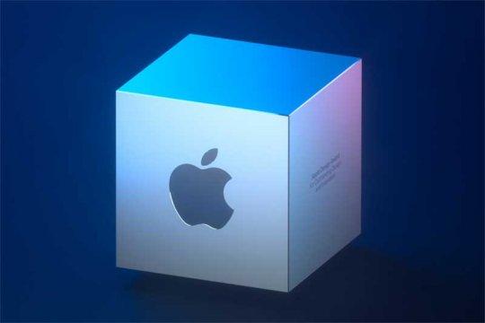 Apple akan akuisisi bisnis modem Intel 1 miliar dolar