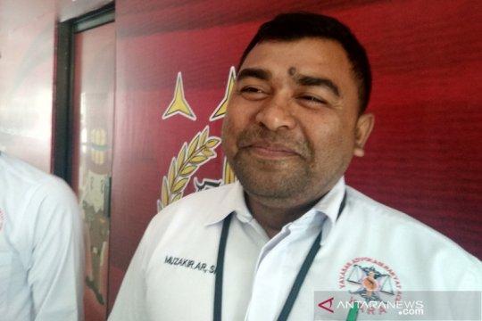 Mantan Bupati Simeulue ajukan penangguhan penahanan