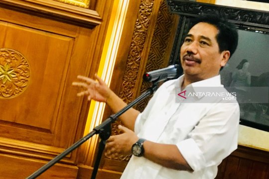 Pengamat: Kandidat calon wali kota Surabaya belum memunculkan visi