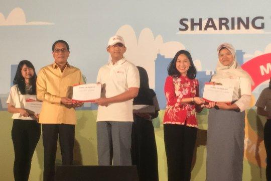 SCG Indonesia optimistis kembangkan ekonomi sirkular di Indonesia