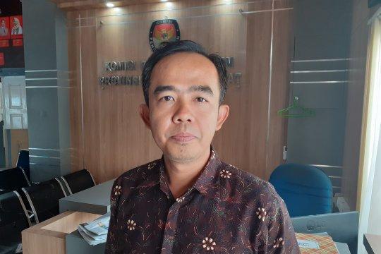 KPU sebut bisa terjadi kekosongan masa jabatan di DPRD Padang