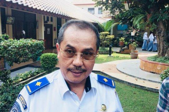 Kemenhub targetkan tutup 100 perlintasan sebidang pada 2019