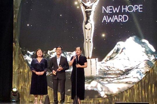 """""""27 Steps of May"""" dapat dua penghargaan di festival film Malaysia"""