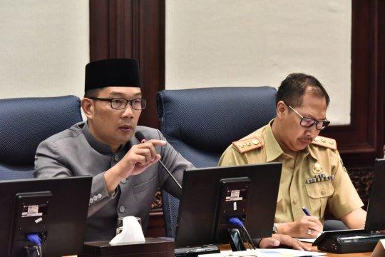 Gunung Tangkuban Perahu dibuka kembali 1 Agustus 2019