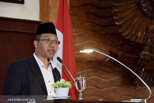 Pemprov NTB tegaskan kebijakan penanganan gempa tetap dilakukan
