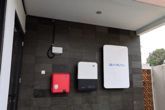Sukses di Jakarta, tarif listrik Rp1 akan diperkenalkan di Bandung