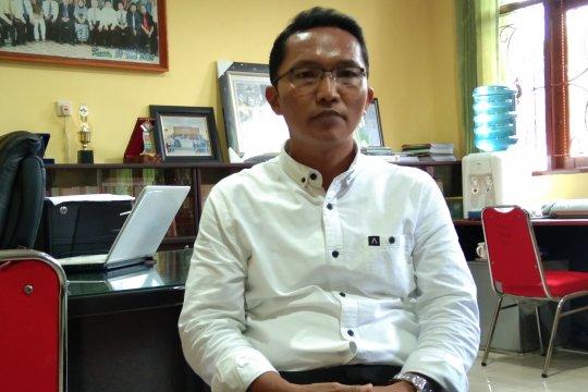 Bahasa Indonesia diajarkan kepada 500 siswa di PNG