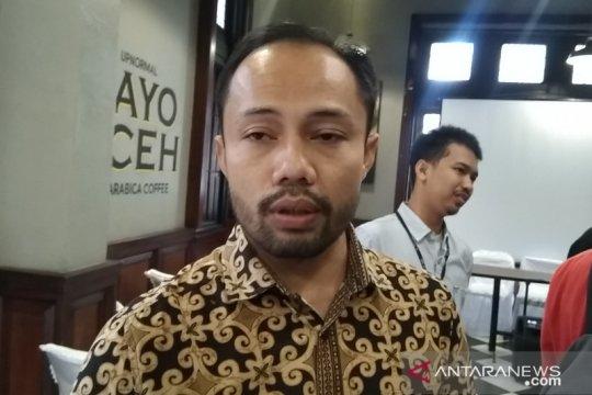 Kemarin, LPSK lindungi saksi terkait Djoko Tjandra hingga hak angket