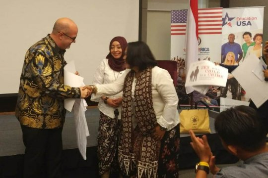 ALIT : Indonesia butuh aturan perlindungan anak dalam pariwisata