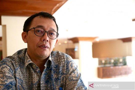 Pencalonan Indonesia ke Dewan HAM PBB jadi pengingat untuk berbenah