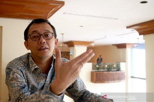 Komnas HAM dukung Indonesia ke Dewan HAM PBB lewat diplomasi