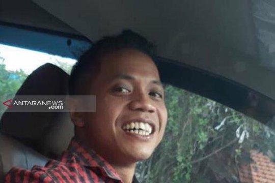 Ketua Bawaslu Surabaya baru terpilih siap sambut Pilkada Surabaya 2020