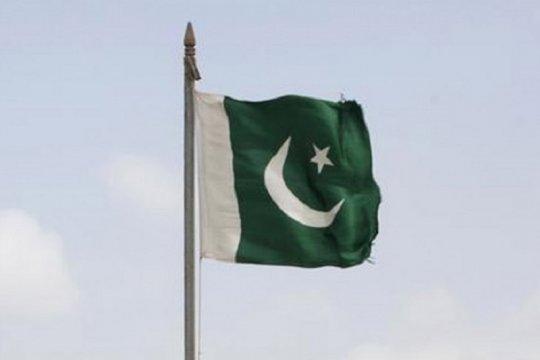 India, Pakistan teken perjanjian izin ziarah ke kuil Sikh