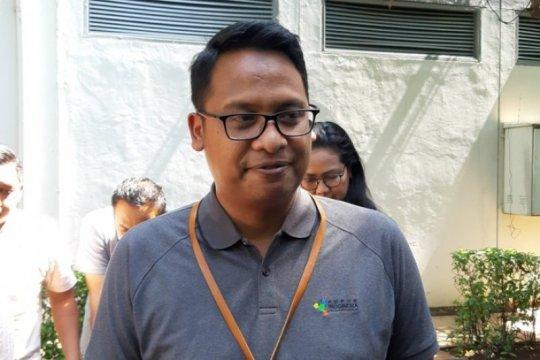"""Pupuk Indonesia gandeng BPKP terapkan """"Fraud Control System"""""""