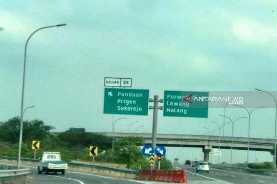 Jasa Marga siap sosialisasikan tarif tol Pandaan-Malang