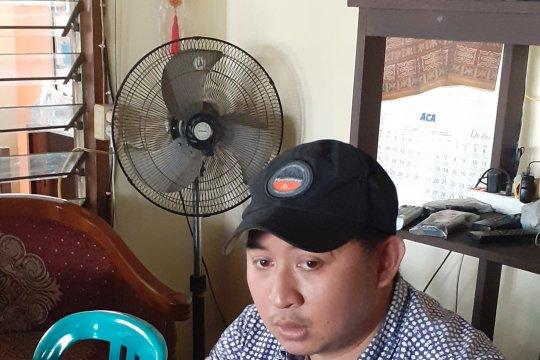 Kembali jatuh korban, Walhi desak tambang ilegal Bakan Sulut ditutup