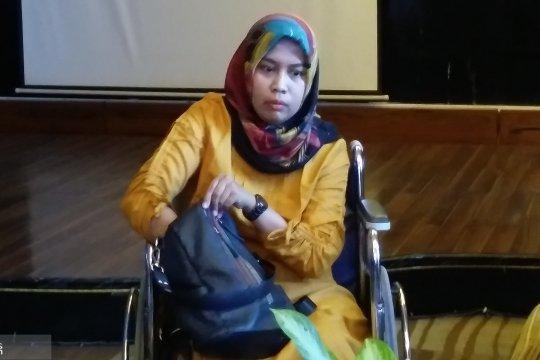Bupati Solok Selatan meminta penjadwalan ulang pemanggilan Ombudsman