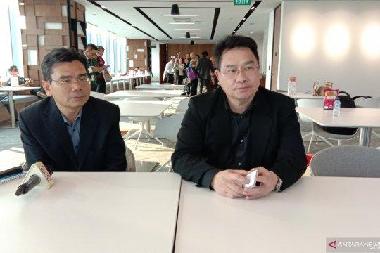 UU Ketenagakerjaan hambat investor asing masuk ke Indonesia