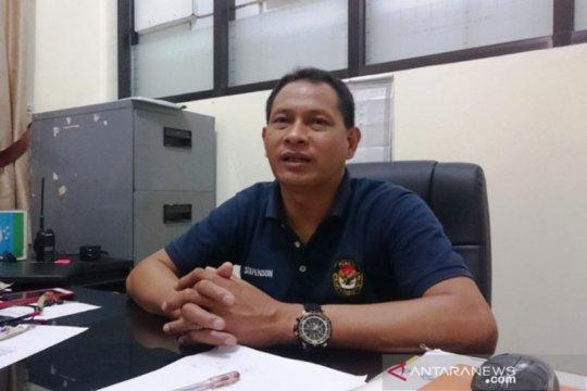 KPU Gunung Mas belum pastikan penetapan anggota DPRD terpilih