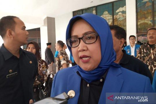 Bupati Bogor bantah tak pedulikan Ombudsman soal SPAM Sentul City