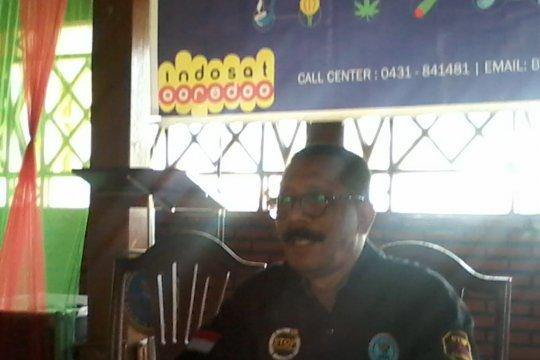 BNN Kota Manado berikan edukasi cegah Narkoba jenis baru