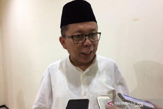 Fraksi PPP tegaskan revisi UU tidak untuk lemahkan KPK
