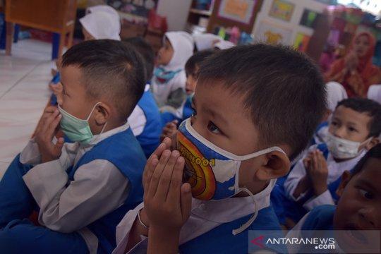 Warga minta Gubernur Riau segera tindak tegas pelaku pembakar lahan
