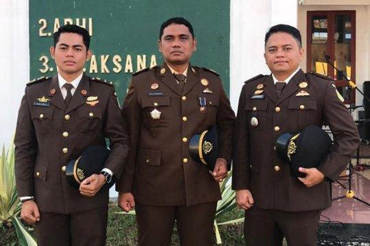 Kejari Aceh Barat Daya ungkap dugaan korupsi PDAM