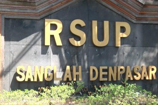 RSUP Sanglah, layani pengobatan hepatitis C dengan DAA