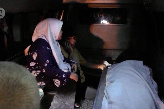 Korban meninggal MOS SMA Taruna Indonesia Palembang bertambah