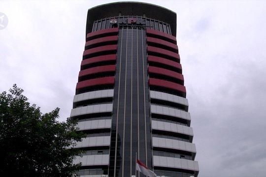 Pansel KPK segera umumkan capim terpilih