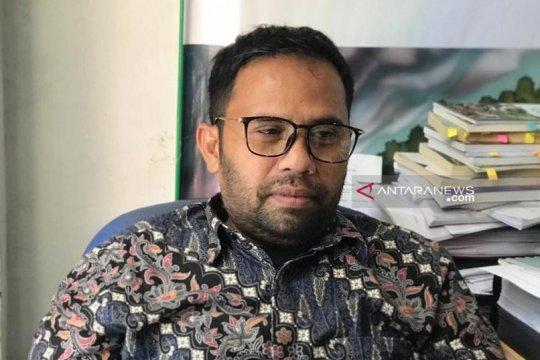 Pemerintah Aceh diingatkan Walhi bersiap hadapi kondisi darurat